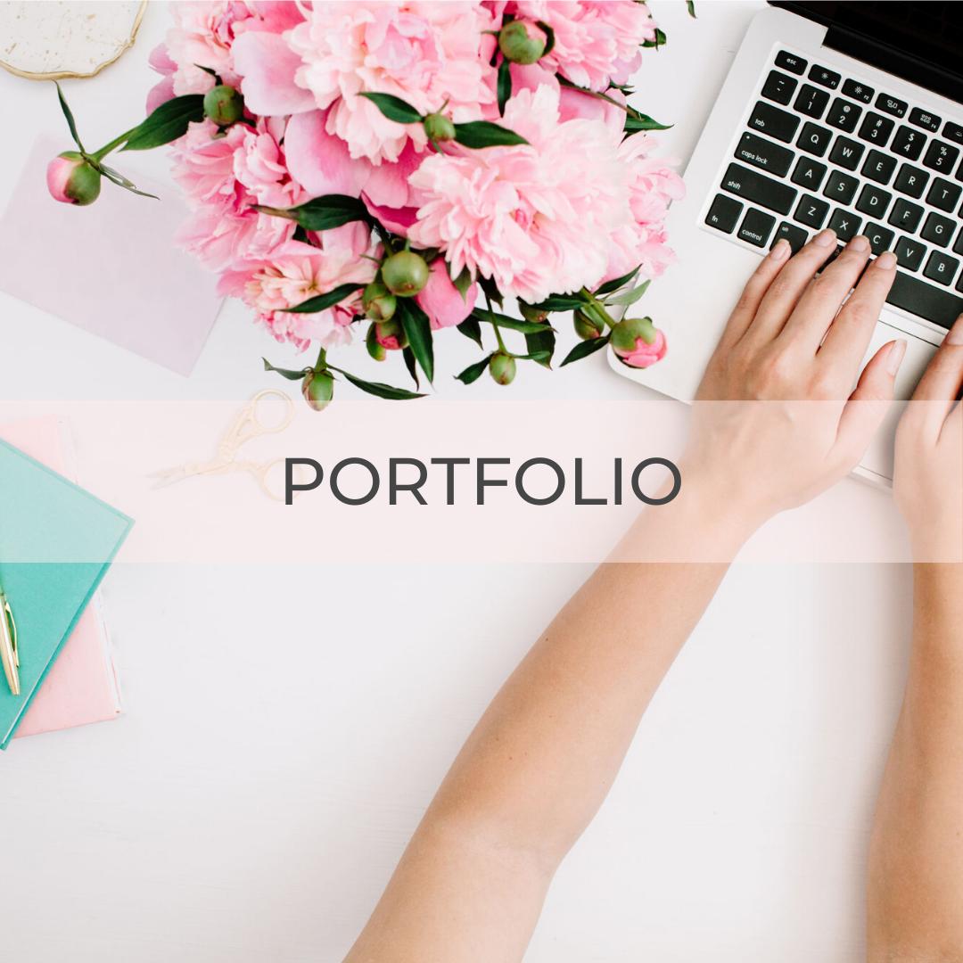 chillibean-portfolio