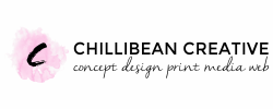 Chillibean Creative