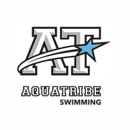 aquatribe logo