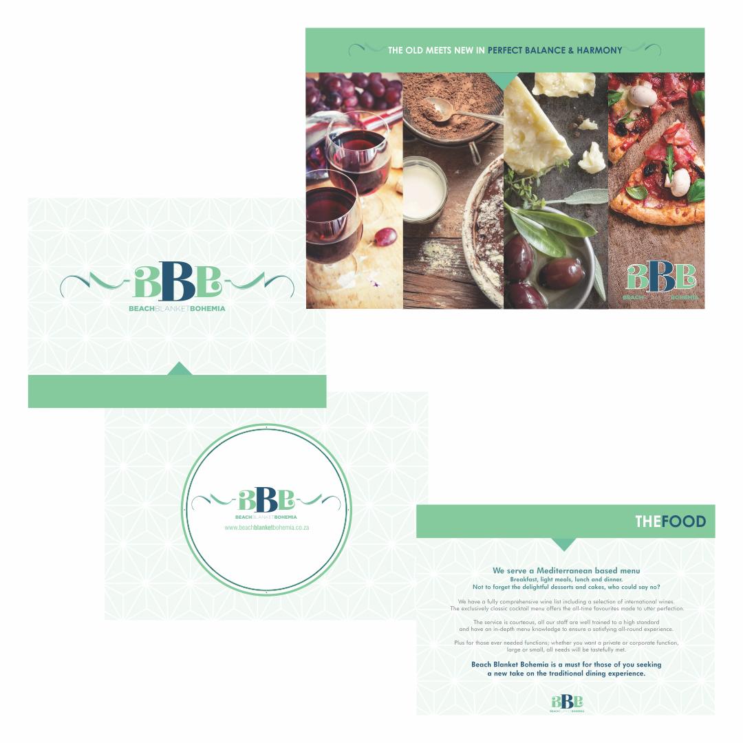 beach blanket bohemia company profile