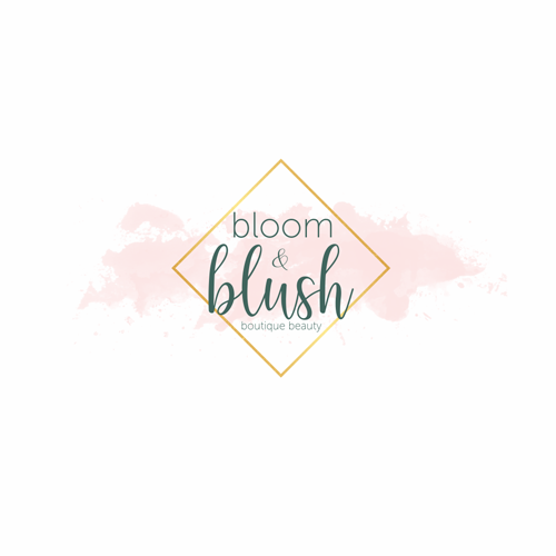 bloom-and-blush