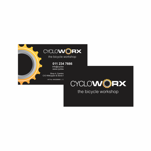 cycloworx-business-cards
