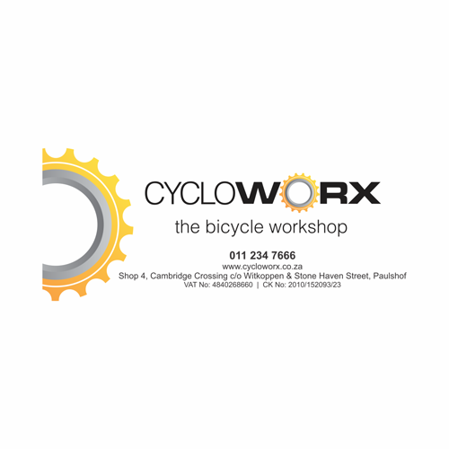 cycloworx-email