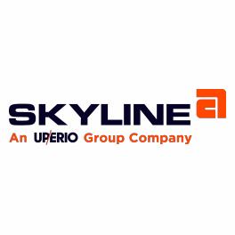 skyline arcomet logo