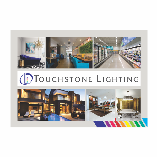 Touchstone Lighting Brochure