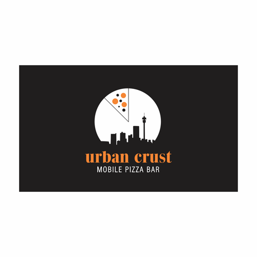 urban-crust-logo